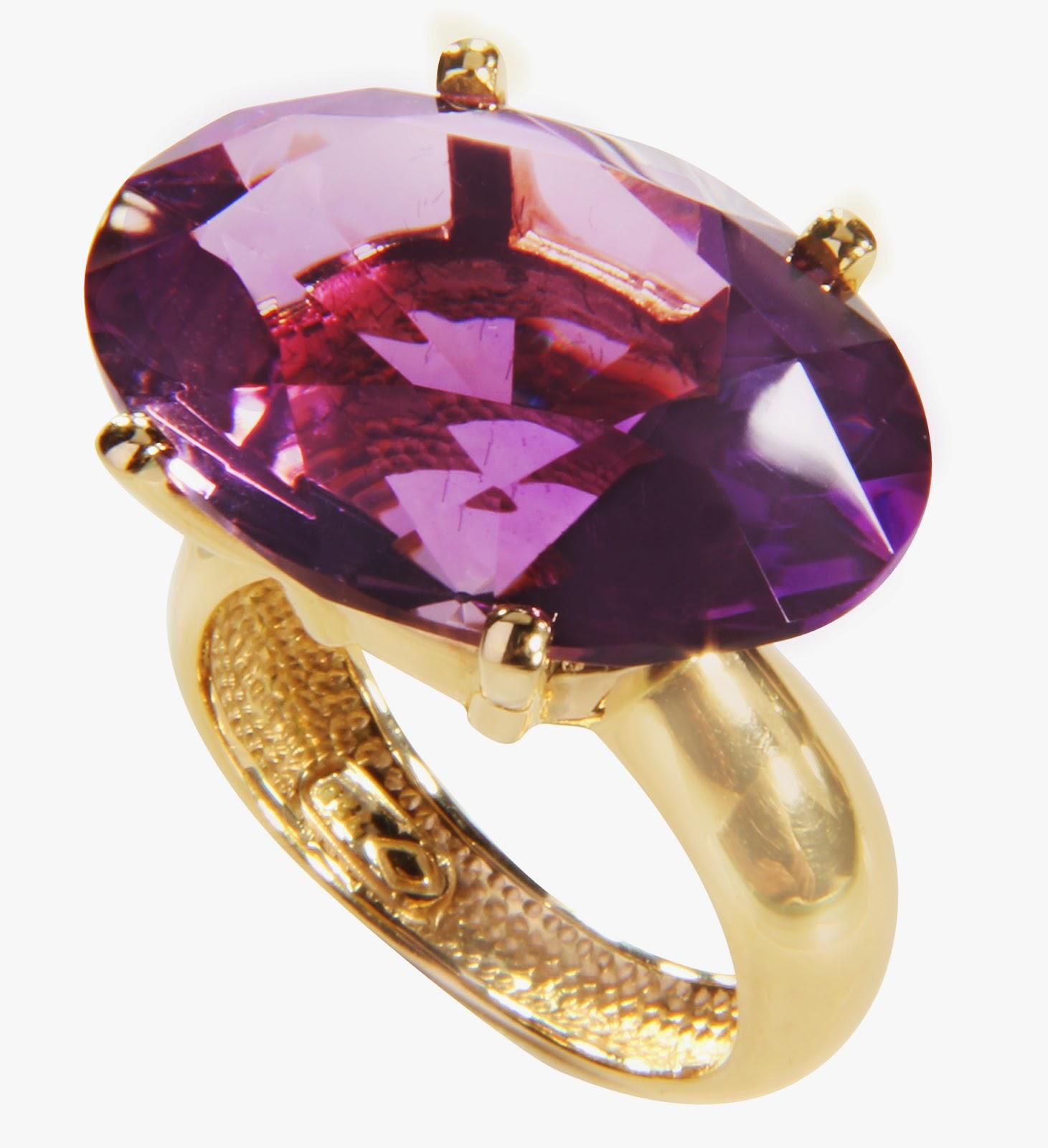 a624455a45b Essere faz seleção de joias para formatura -